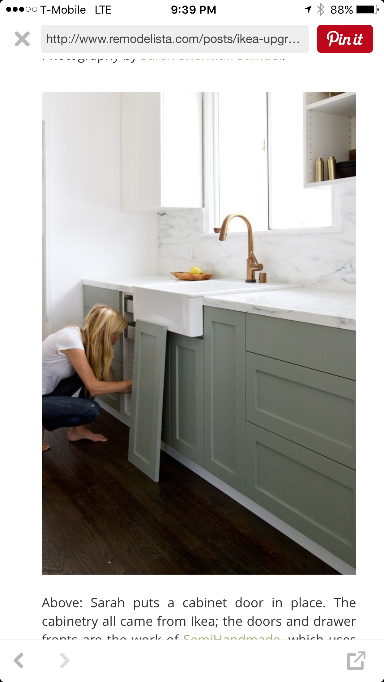 pin by james van dyke on interior design kitchen cabinets ikea rh pinterest ch