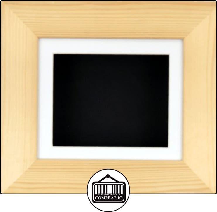 Caja profunda BabyRice marco para 2D 3D objetos de arte medalla de ...