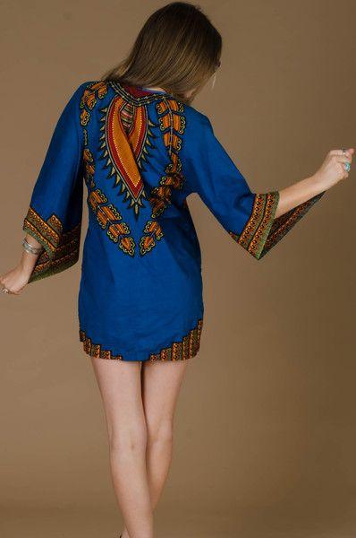 Liberation_Vintage_70s_Style_Fashion-44_grande.jpg (398×600)