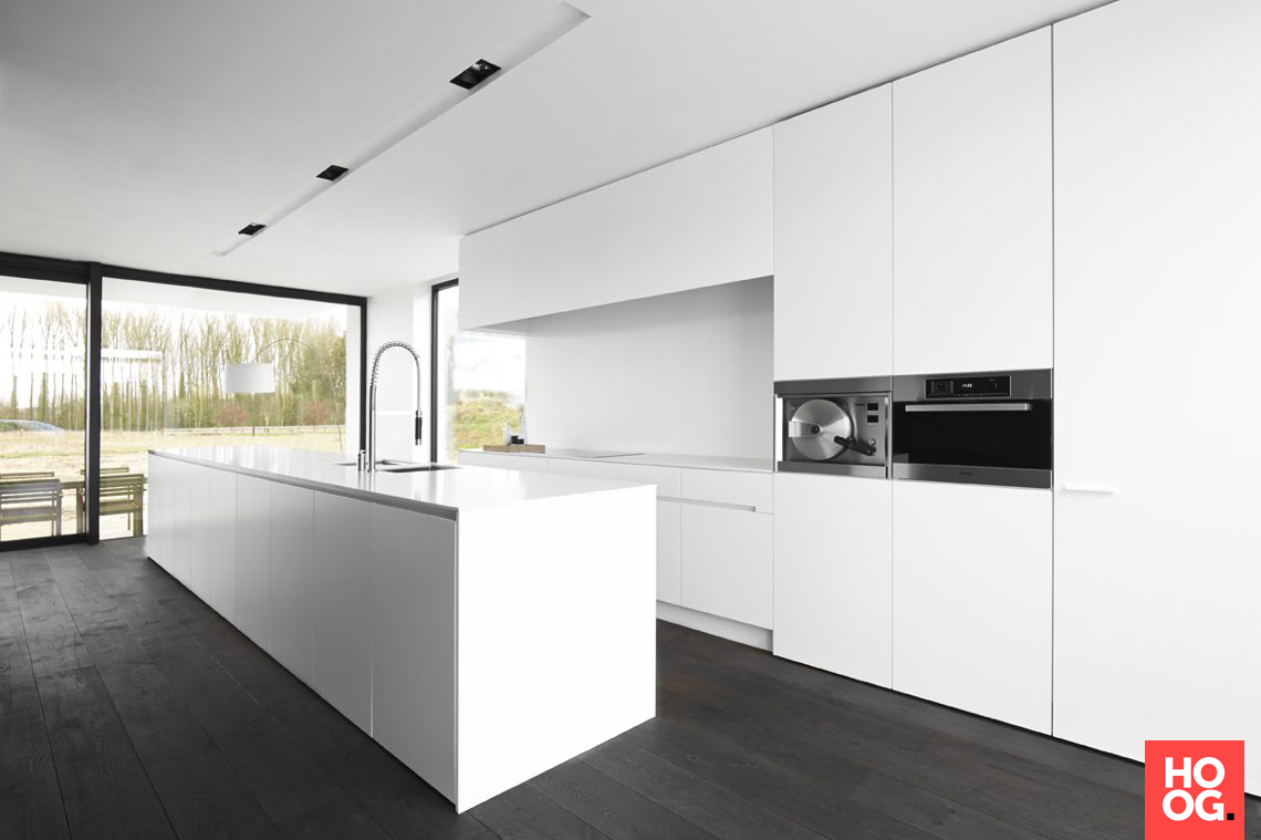 Luxhome interiors project db hoog □ exclusieve woon en tuin