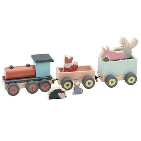 Playroom Ideas With The Little Kidz Closet, Kids Toys, Wooden Toys, Quality  Toys