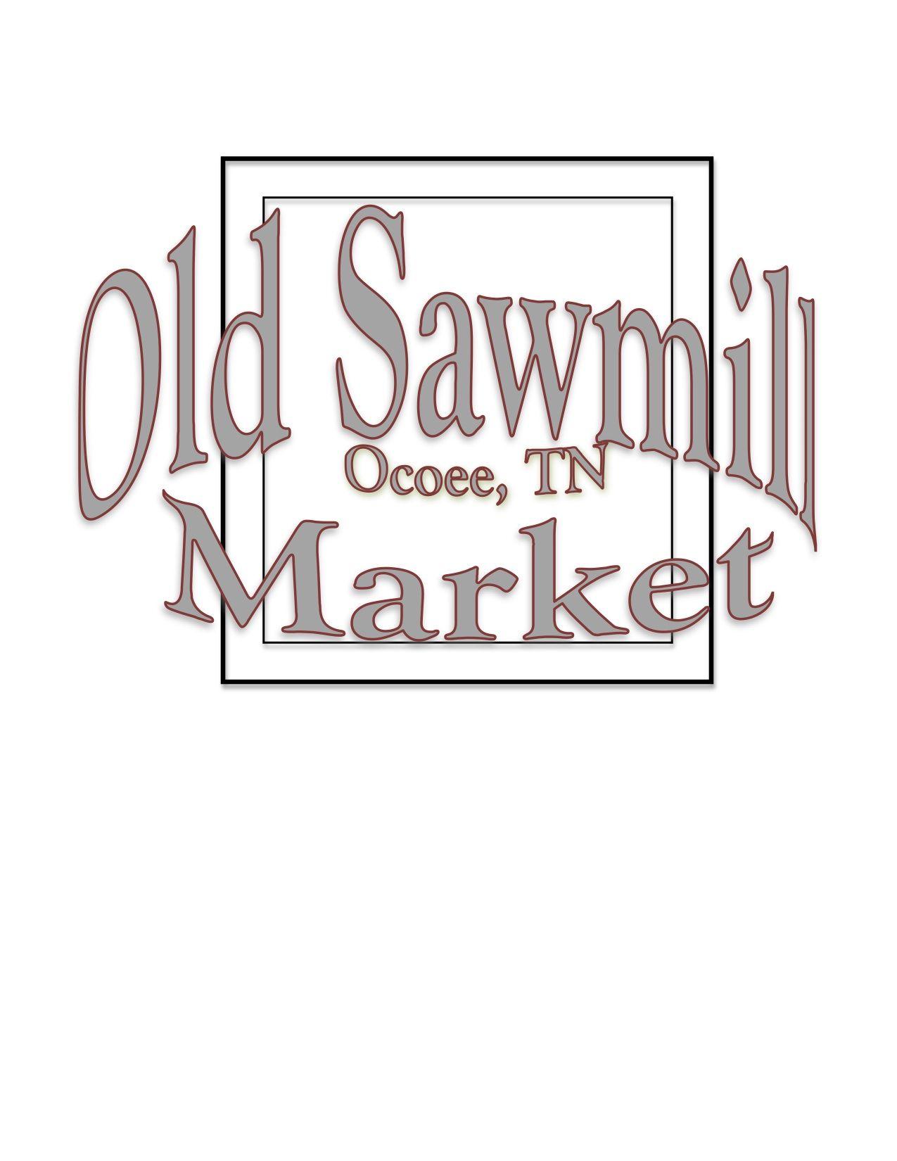 old sawmill market ocoee tn - Google Search