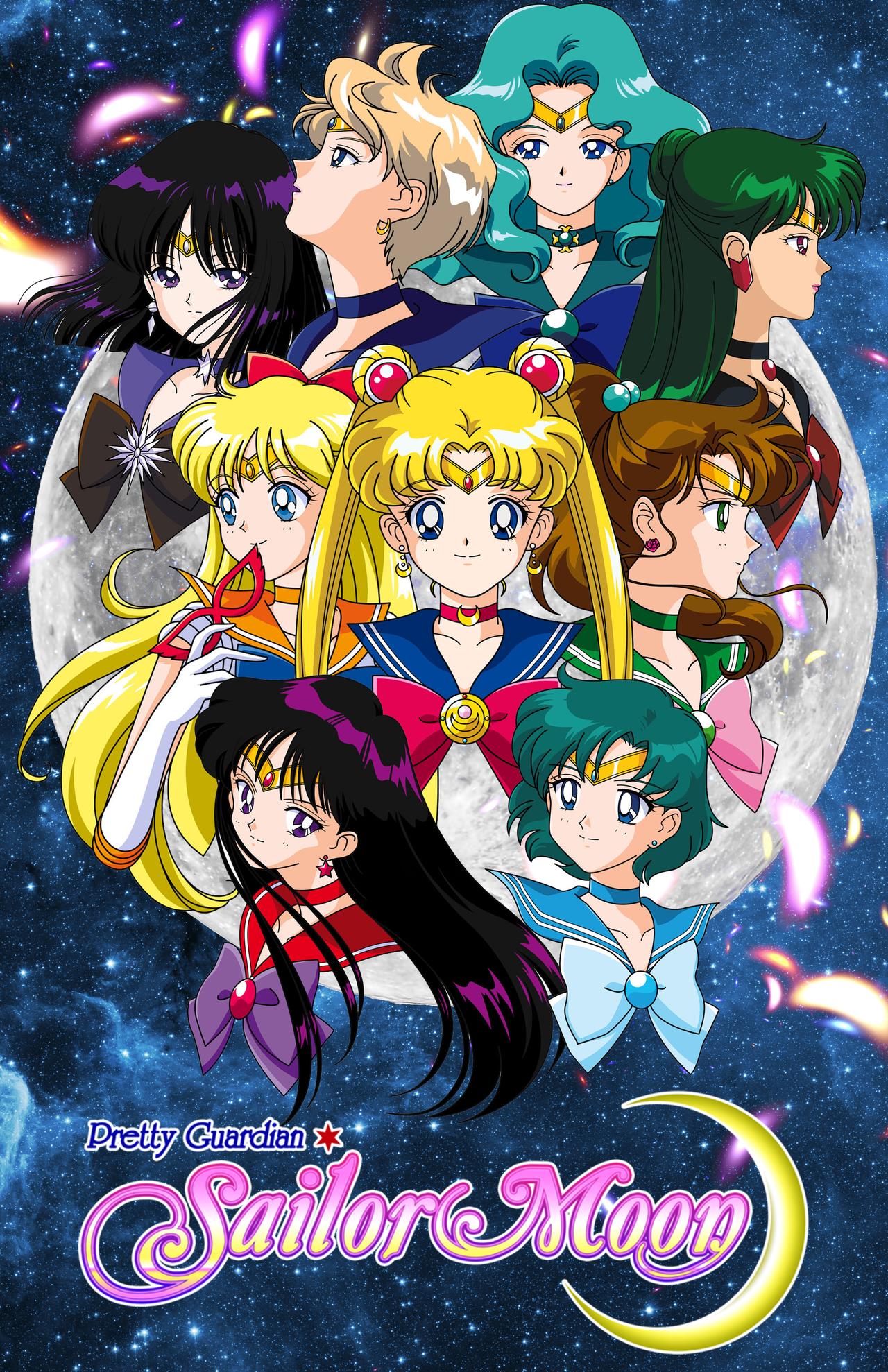 sailor_moon_poster_tributo_2014_by_evaristoramzathd7jdpl6
