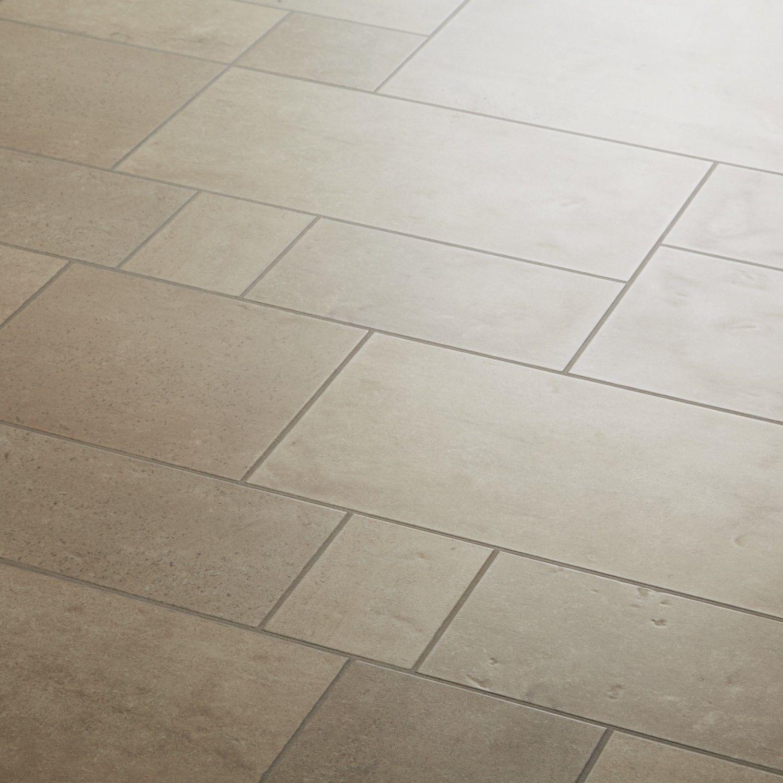 Ceramic Tile Effect Laminate Flooring Tile effect