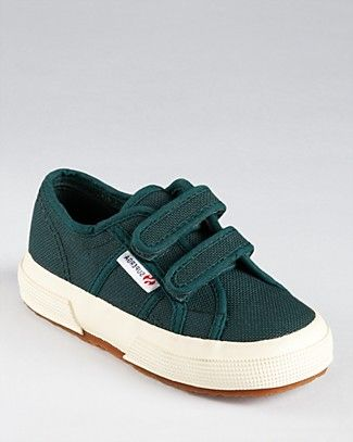 Superga Toddler Girls' Jvel Classic Sneakers - Sizes 6.5-7 Infant; 8-12.5 Toddler | Bloomingdale's#fn=spp%3D28%26ppp%3D96%26sp%3D4%26rid%3D52