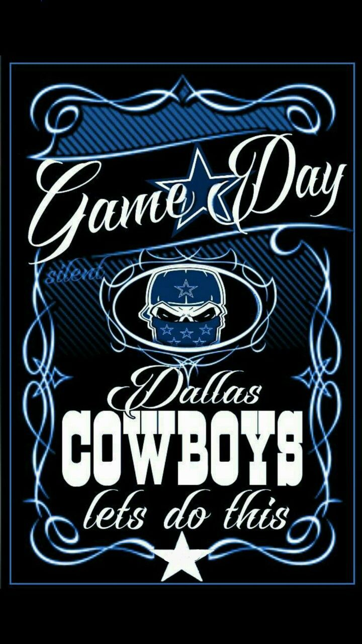 Pin By Calilifestyle 66lincoln On Dallas Cowboys