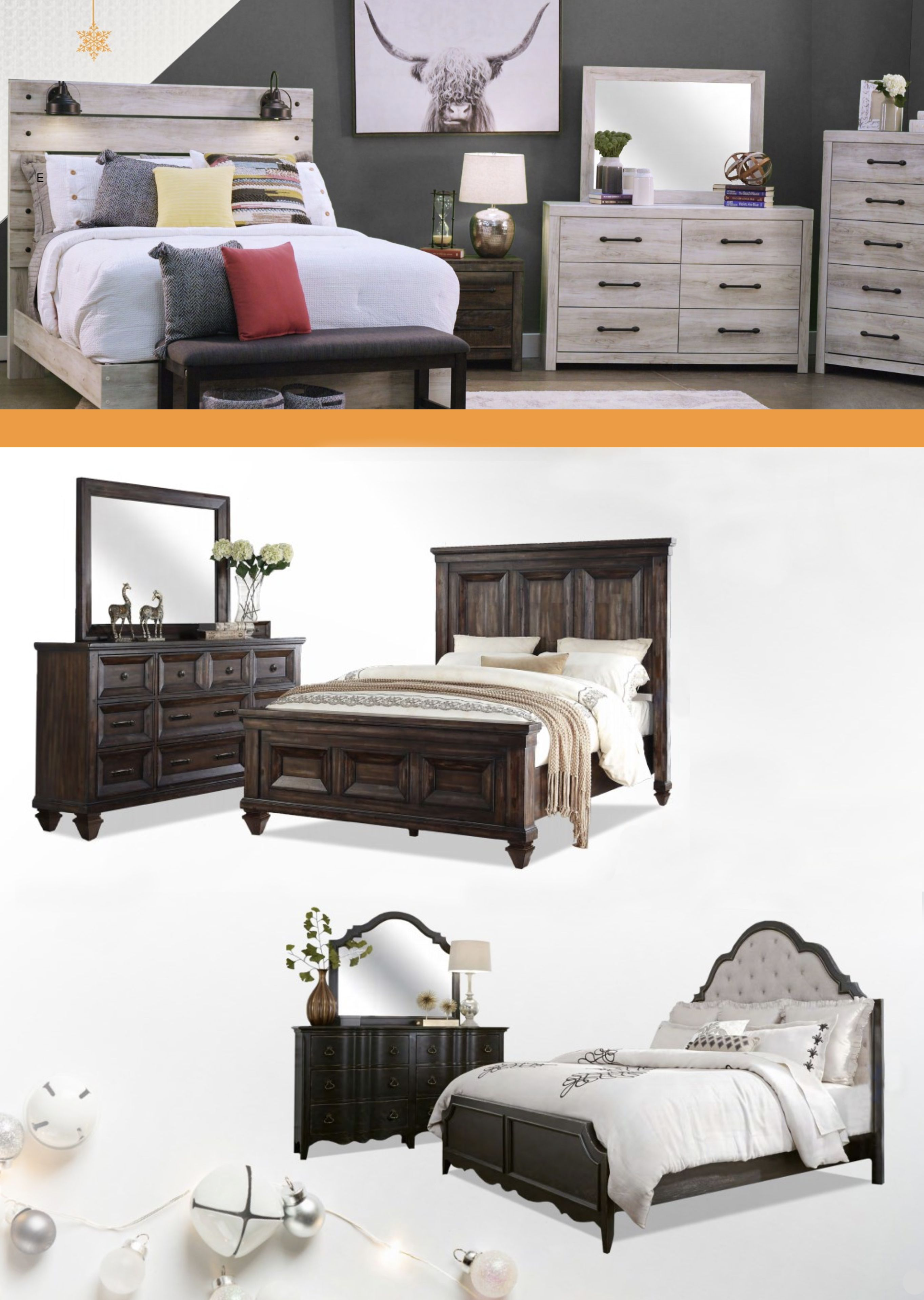 Shop At Weekendsonly Com Weekends Only Furniture And Mattress