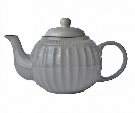 Ceainic Grey