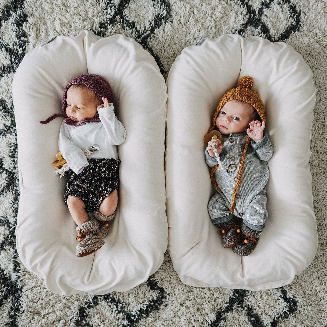 3d6ce88ef1a8b Snuggle Me Organic Lounger with Cover Natural | children! | Baby ...