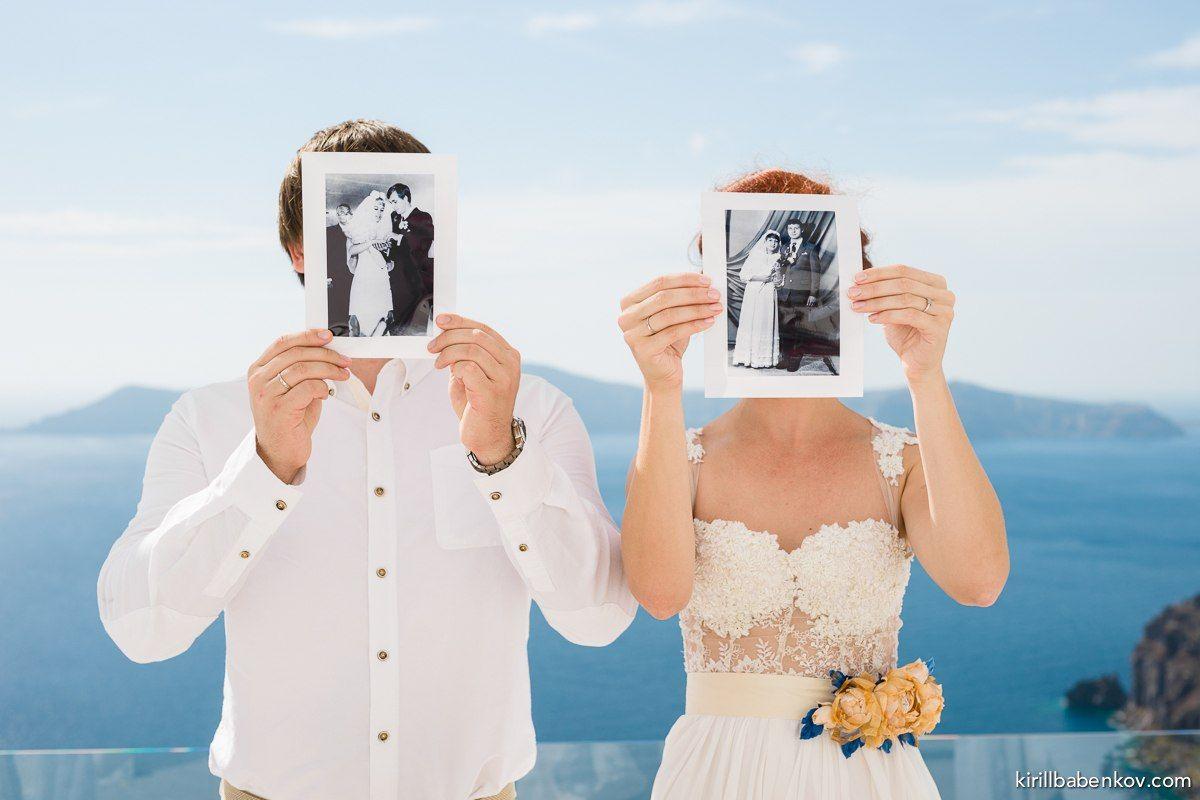 как фотографировать свадьбы за границей дискотеки кирова