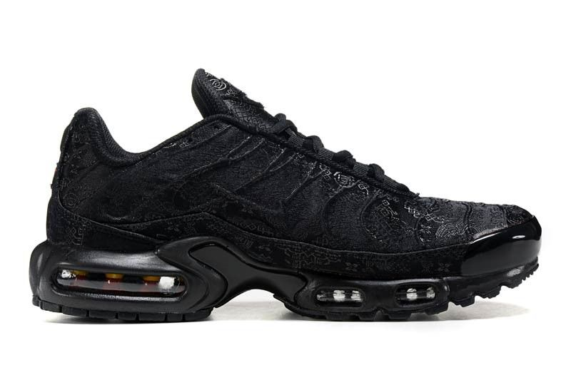 nike air max tn mens shoes online   OFF71% Discounts 5fd727b11