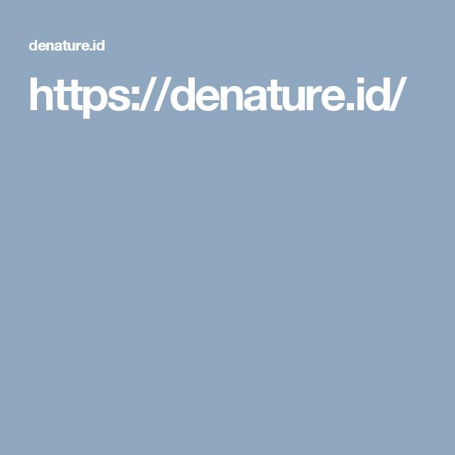 https://denature.id/