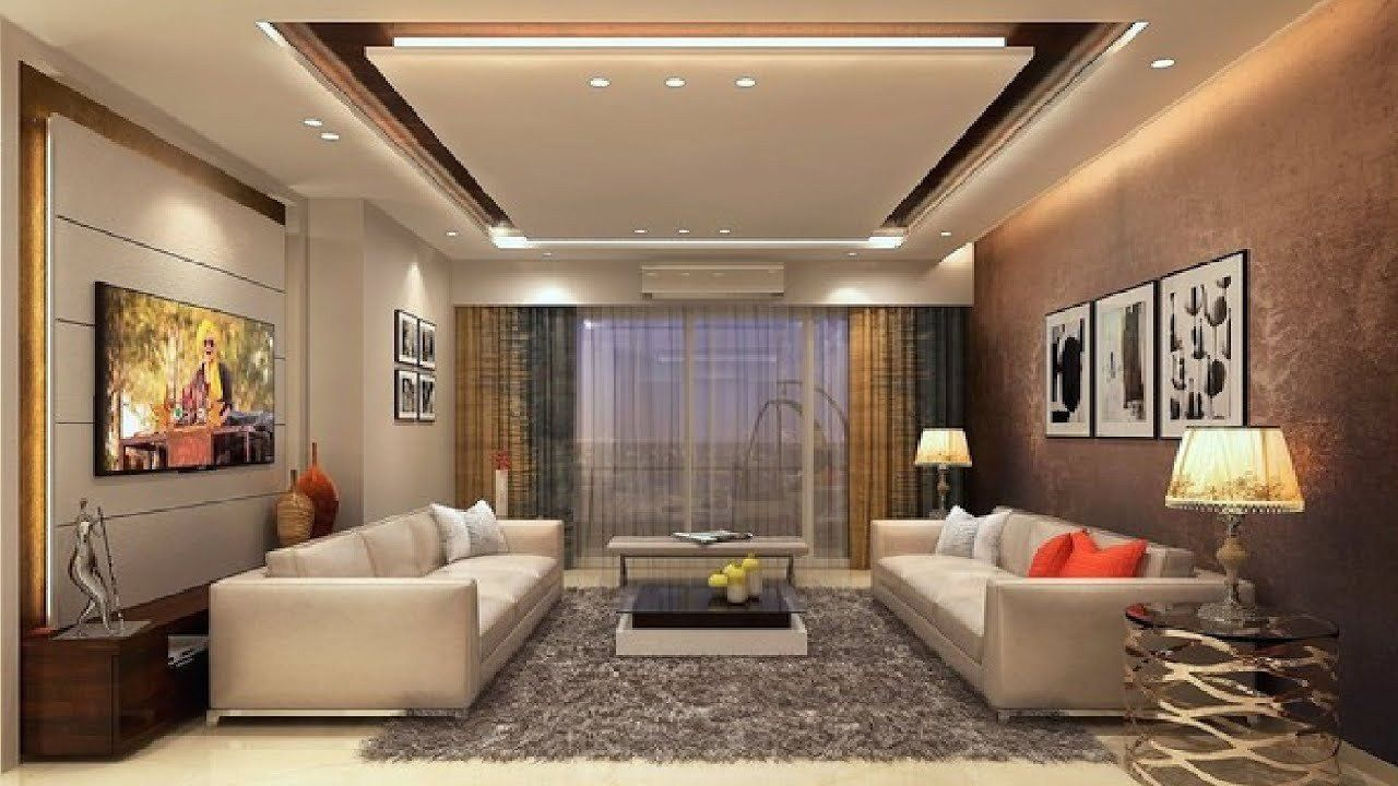 Pin By Izan On Ceiling In 2020 House Ceiling Design Ceiling Design Living Room Ceiling Design Modern