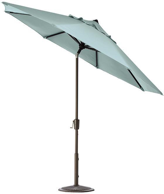 11 auto tilt market umbrella market umbrellas outdoor umbrellas outdoor