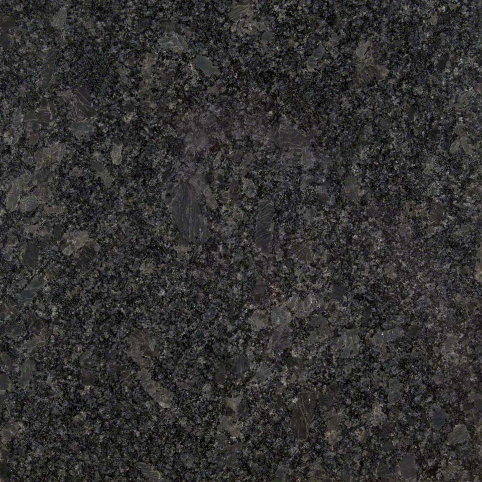 Steel Grey Granite Countertop Low Variation Durable Granite With Shades Of Grays And Small Flecks Of Lighter Grays Marmore E Granito Granito Psf