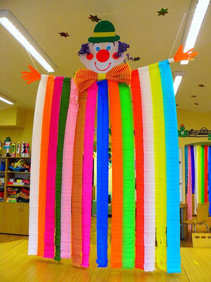 Cortina de palha o carnaval atividades pinterest for Cortinas para aulas
