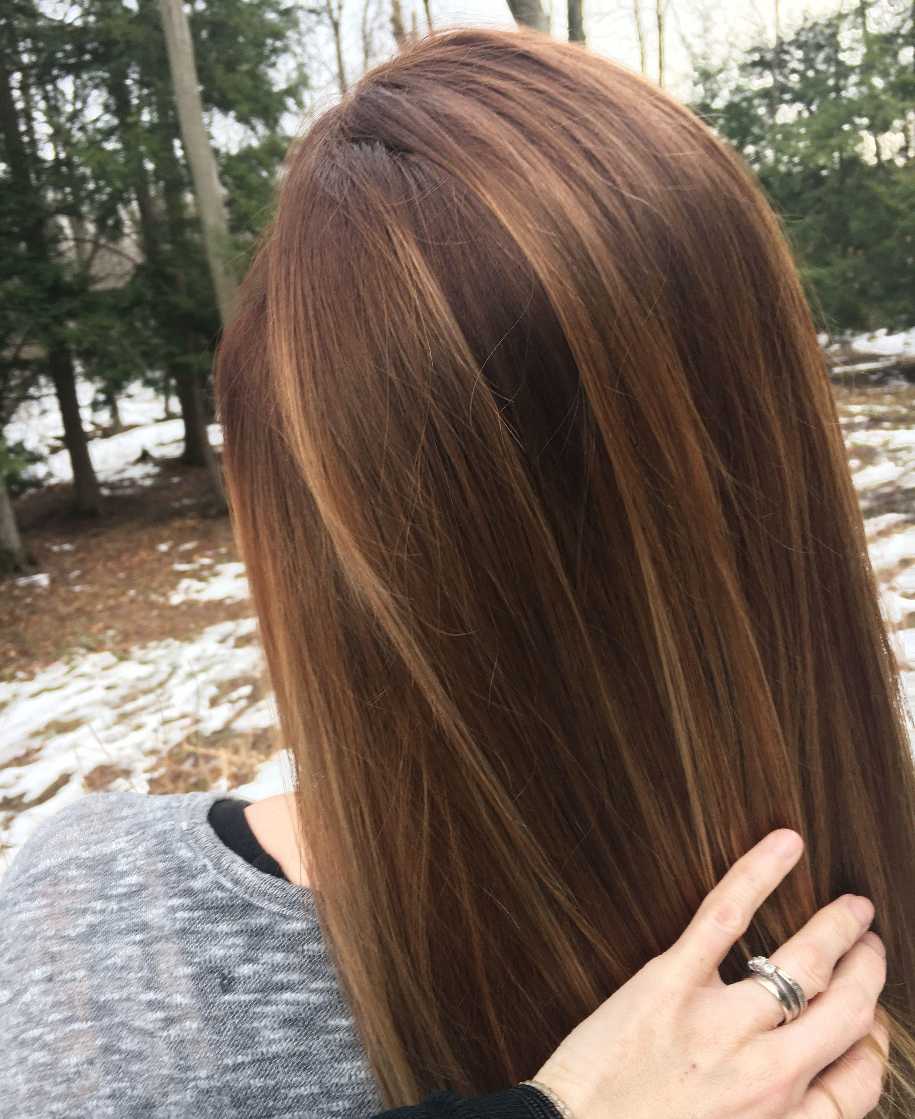 Pin By Sami Kang On Hair Ideas Pinterest Hair Coloring Hair