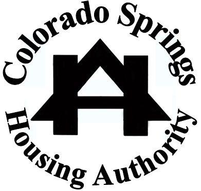 Colorado Springs Housing Authority In Colorado Colorado Springs Colorado Author