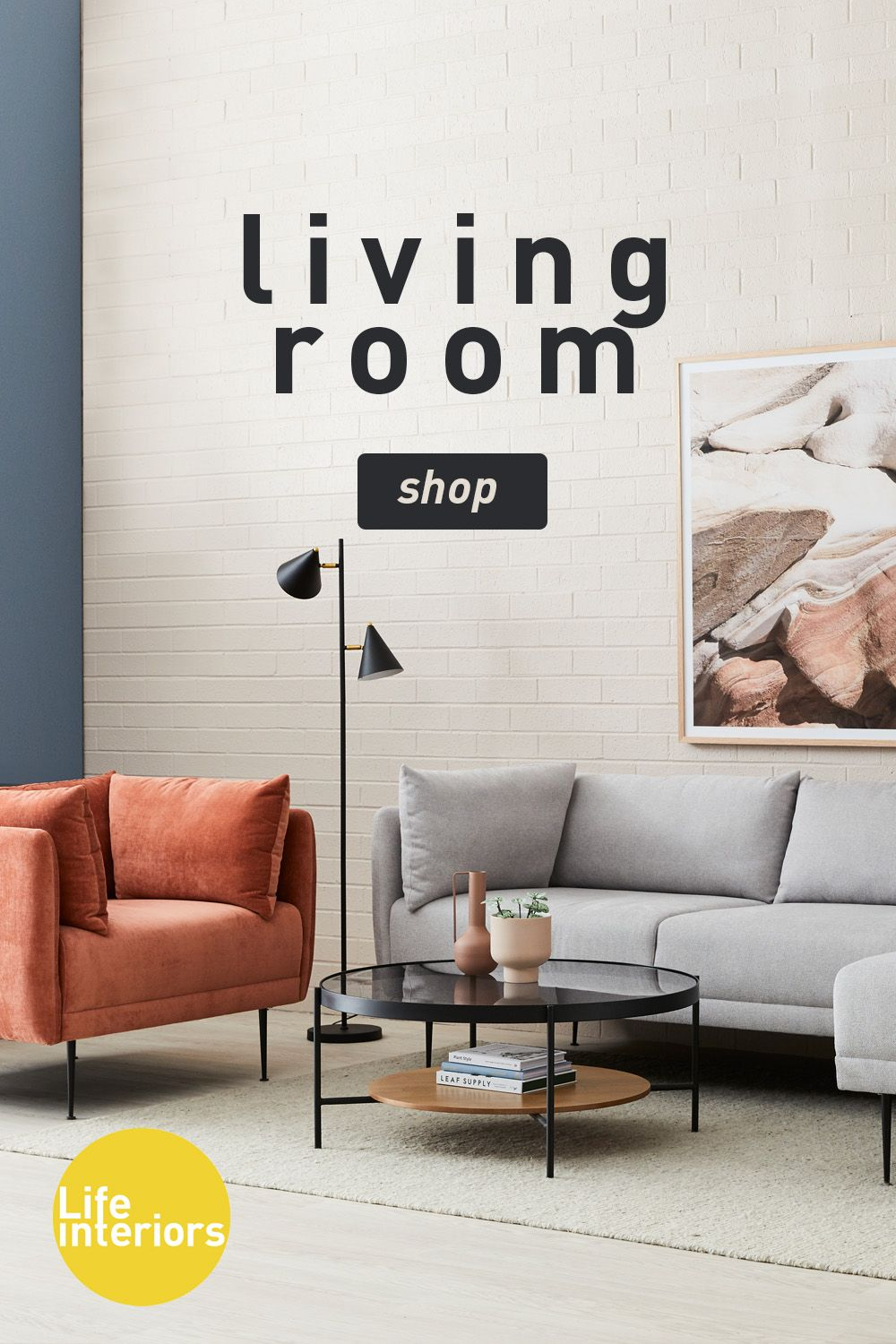 Shop The Living Collection In 2020 Living Room Furniture Online Furniture Living Room #shop #living #room #furniture
