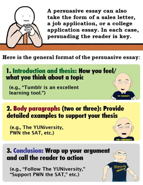 persuasive essay new persuasive essays college level persuasive essay topics tips that will teach you how to write an essay