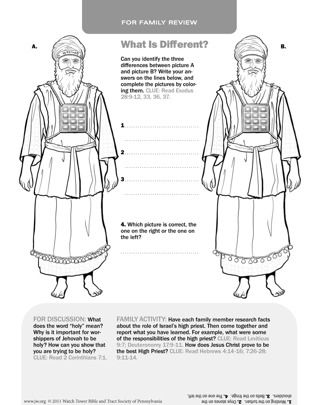 israeli clothing coloring pages - photo#6
