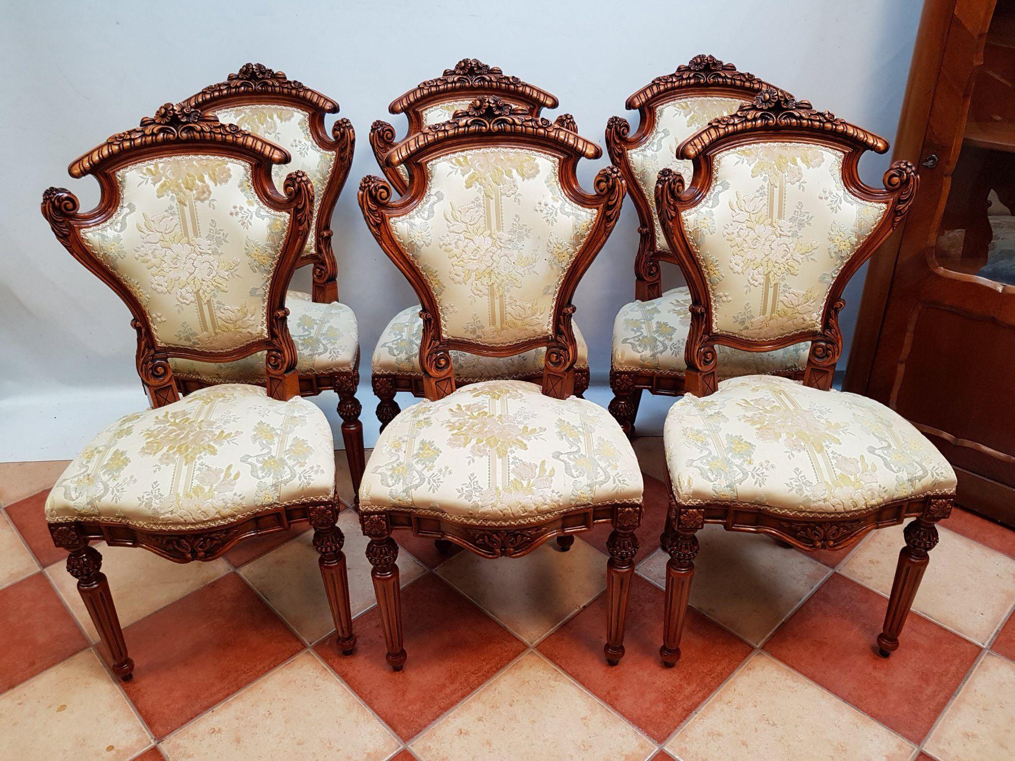 kárpitos szék tisztítása