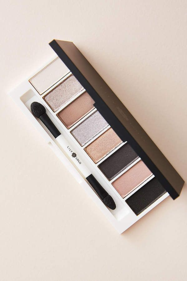 Lily Lolo Pedal To The Metal Eyeshadow Palette #lilylolo Lily Lolo Pedal To The Metal Eyeshadow Palette #lilylolo Lily Lolo Pedal To The Metal Eyeshadow Palette #lilylolo Lily Lolo Pedal To The Metal Eyeshadow Palette #lilylolo