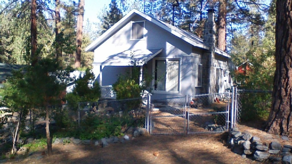 Vrbo Com 497705 Mountain Cabin In The Pines Cabin Cabin Rentals Vacation Rental