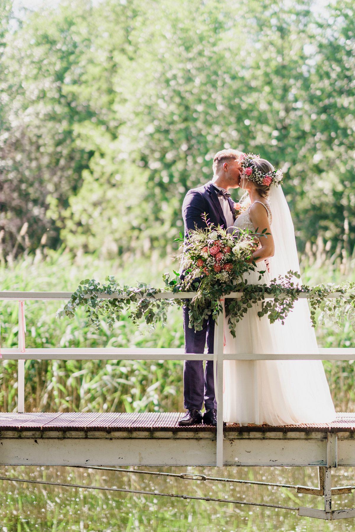 Standesamt Hochzeit Am Wasser In Brandenburg Hochzeitsfotograf Hochzeit Am Wasser Standesamtliche Hochzeit Hochzeitsfotograf