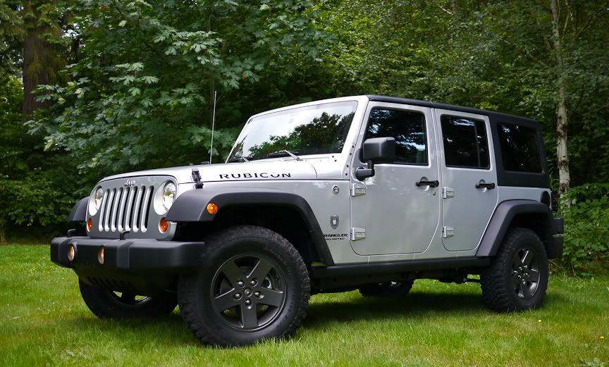 Pictures Please Jlur With Mopar 2 Lift 35s 2018 Jeep Wrangler Forums Jl Jlu Rubicon Sahara Sport Unlimi Jeep Wrangler Forum Jeep Wrangler Jeep