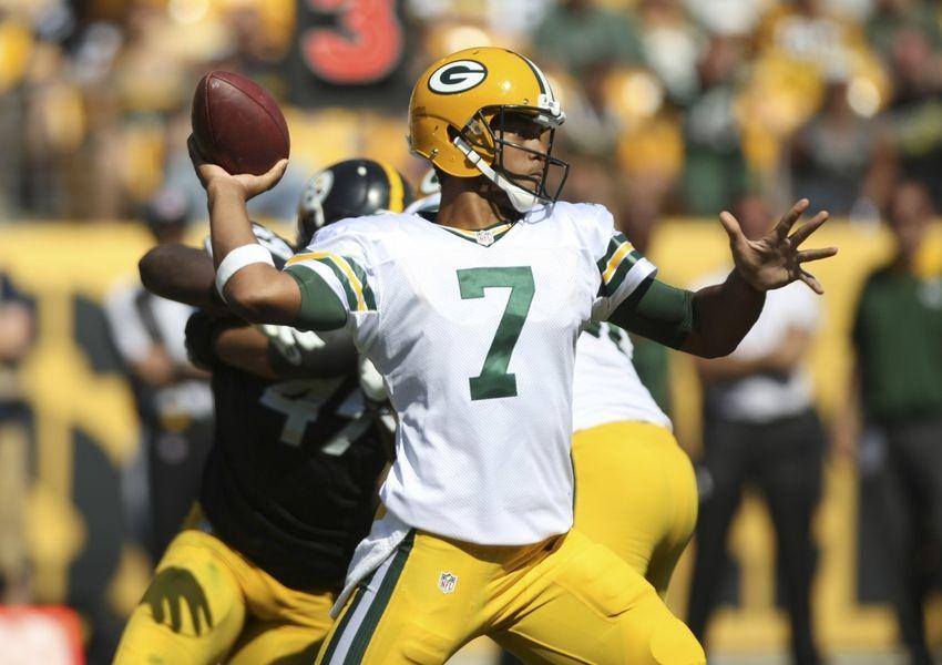 Packers Vs Eagles Preseason Pictures Semi Coherent Philadelphia