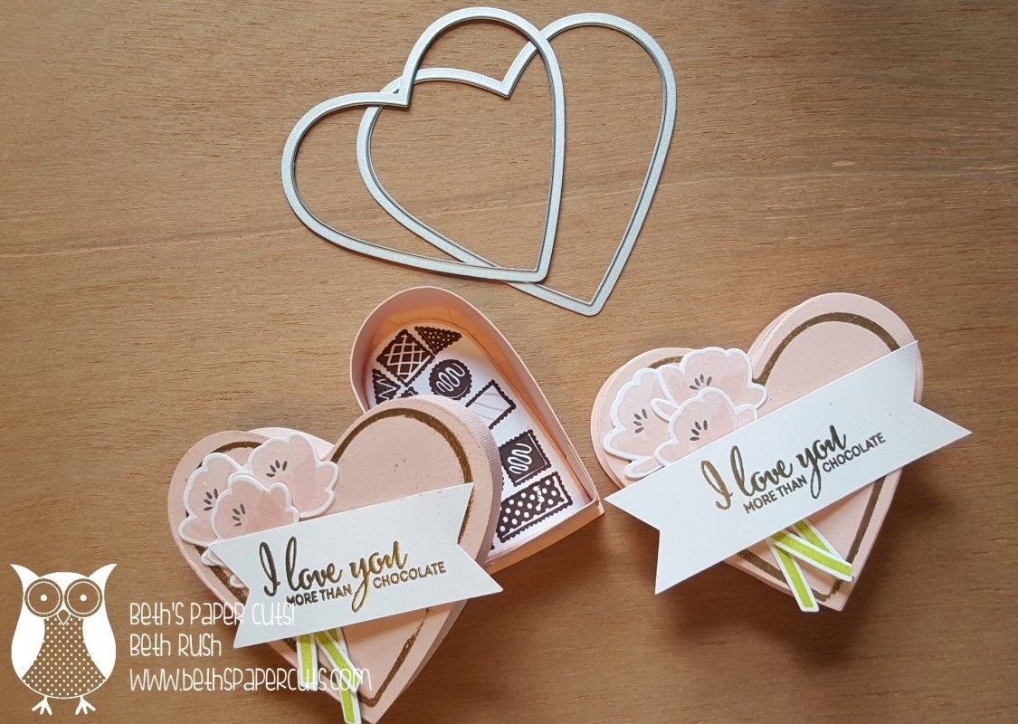 i love you more than chocolate with images  valentine