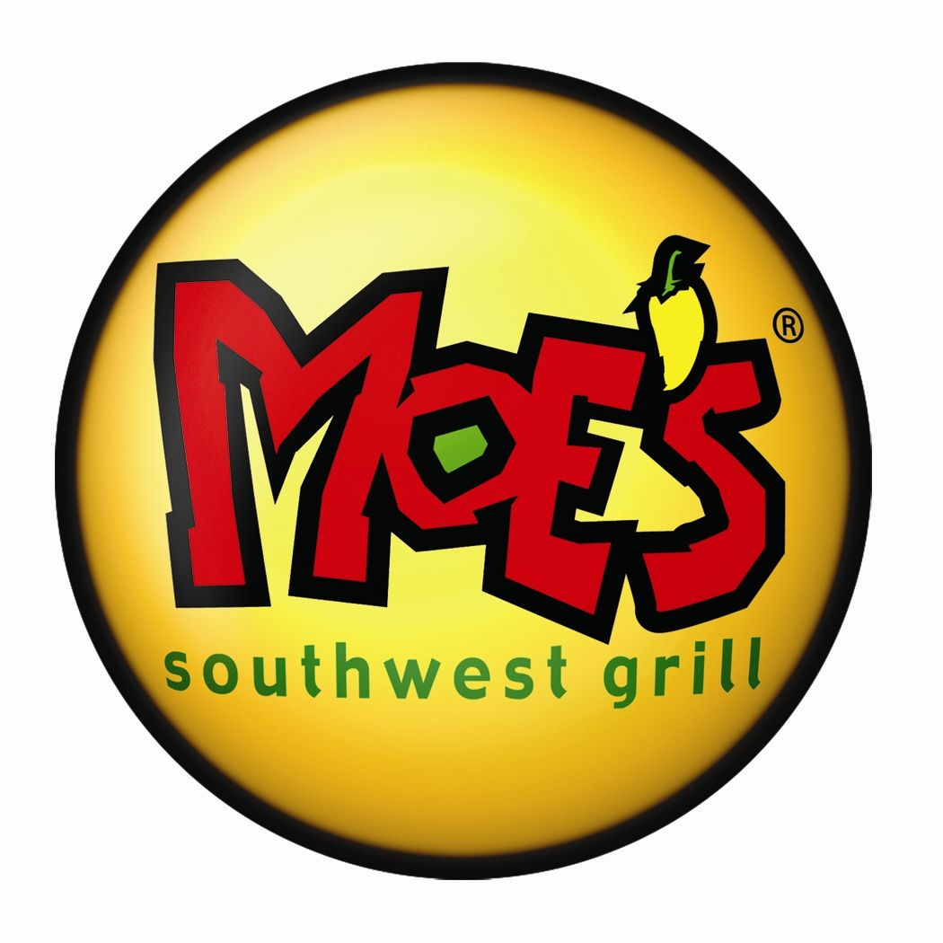 graphic regarding Moes Printable Menu known as Moes Southwest Grill Gluten Absolutely free Menu feed me Moe