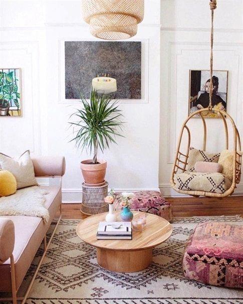 Modern interior design cincinnati moderninteriordesign also best images in rh pinterest