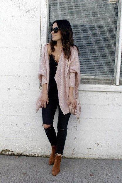 Perfect Winter Outfits Ideas With Cardigans 31 #silvesteroutfitdamen Perfect Winter Outfits Ideas With Cardigans 31 #silvesteroutfitdamen Perfect Winter Outfits Ideas With Cardigans 31 #silvesteroutfitdamen Perfect Winter Outfits Ideas With Cardigans 31 #silvesteroutfitdamen