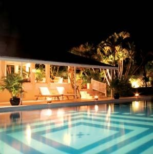 Montpelier Plantation Beach Trobeach Hotelsplantationtravel Guide