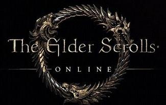 New Elder Scrolls Online Details - http://ontopofthenews.net/2013/06/12/top-news-stories/new-elder-scrolls-online-details/