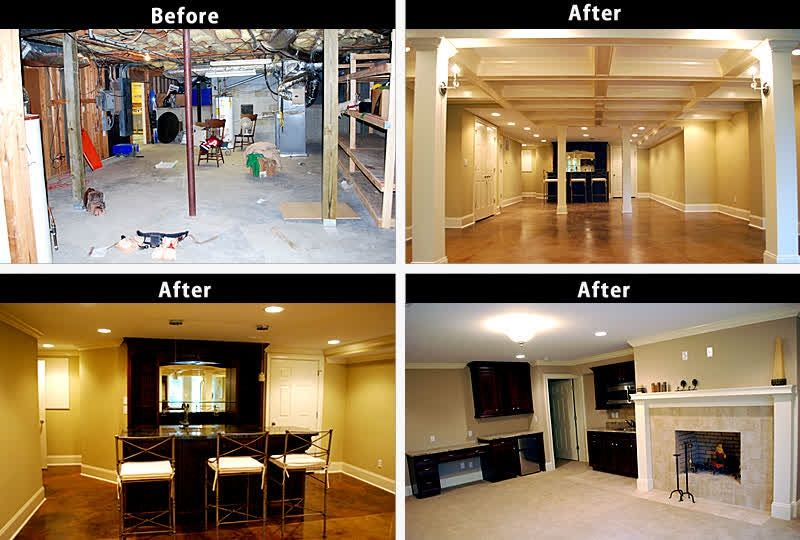 Pin By Subcontractors Association Of Northeast Ohio On