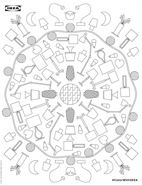 Pin On Coloring Page Websites