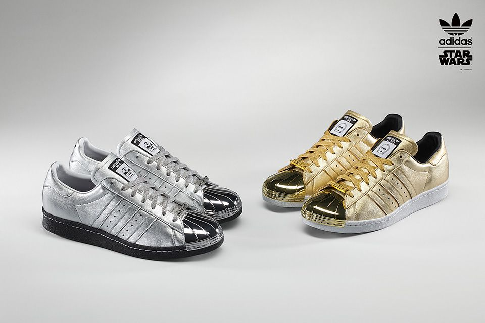 adidas superstar create your own