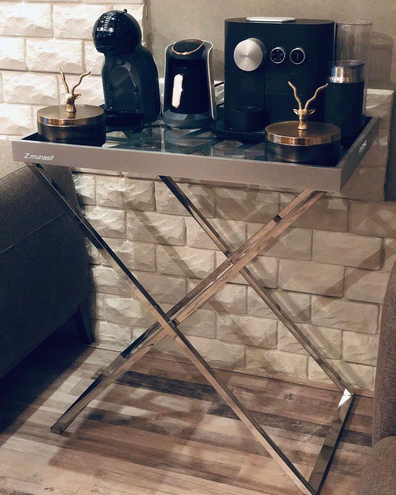 Umalwaleed On Instagram ٨رمضان يافارج الهم ياكاشف الغم فرج همي ويسري امري نسبريسو أكواب قهوة المساء قهوة ترك Home Decor Corner Desk Furniture