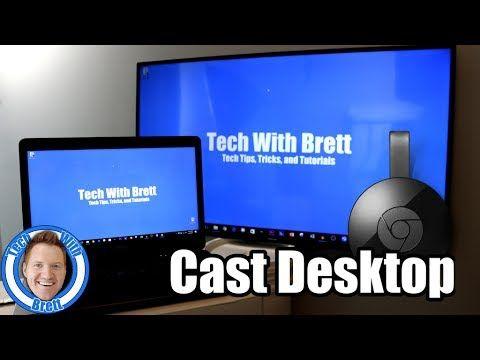 540d15f036dc1e7569319bd224cb1cec - How To Cast To Chromecast With Vpn