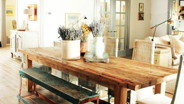 Tavolo pranzo mood elba pinterest tavolo pranzo e tavolo - Giroletto fai da te ...