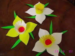 Imagini Pentru Flori De Primavara De Colorat Didactic Lei