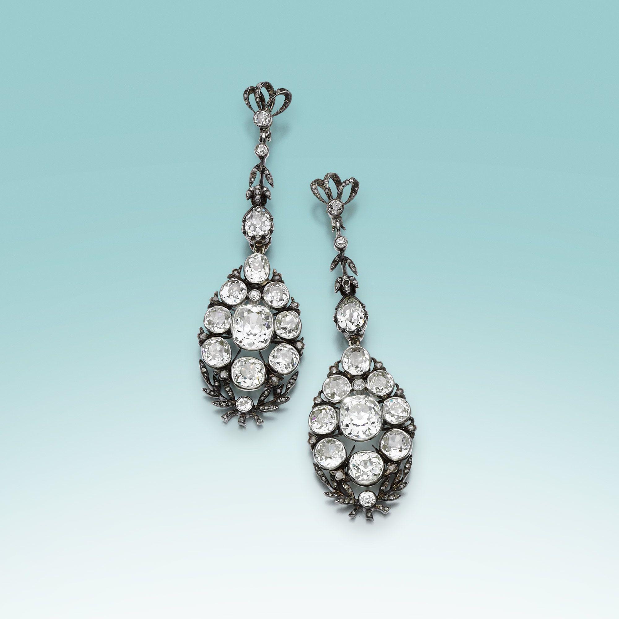 Specialist Picks London Fine Jewels Sotheby s