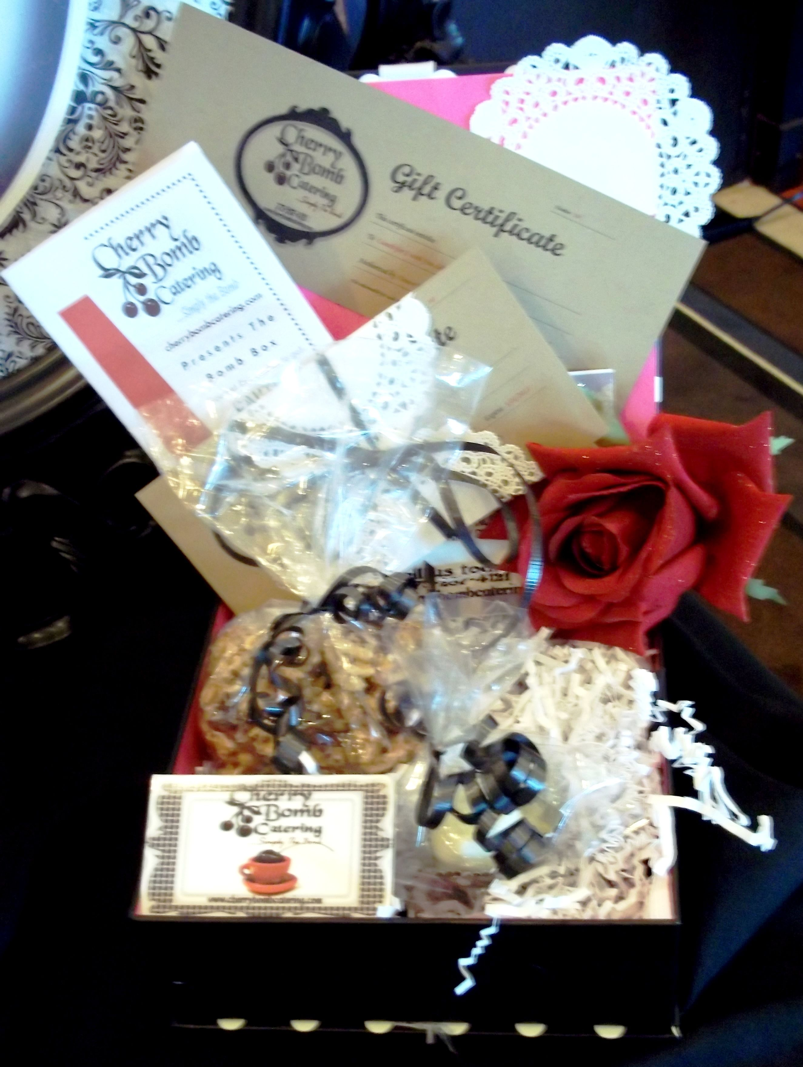 Gift basket gifts gift baskets gift wrapping