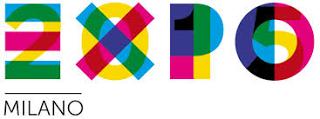 Fatti i fatti tuoi! : I giovani raccontano Expo 2015