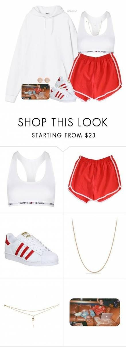 Fitness wear outfits michael kors 58+ Ideas #fitness
