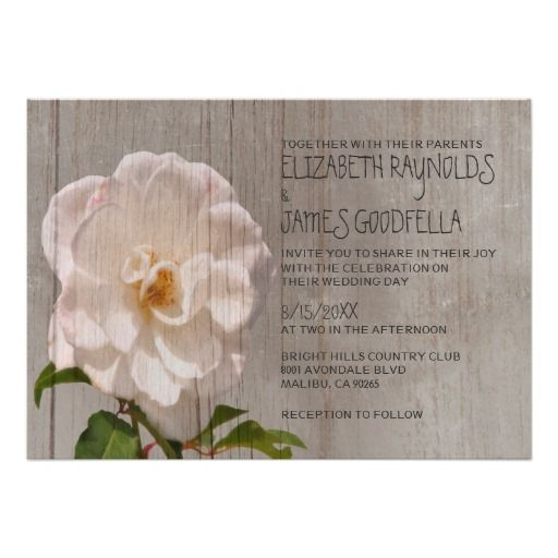 This DealsRustic Gardenia Wedding Invitations InvitesWe provide you all shopping site and all informations in our go to store link. You will see low prices on