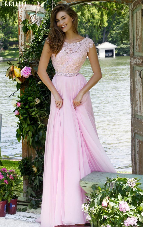 Sherri Hill 50041 by Sherri Hill | dresses | Pinterest | Vestiditos